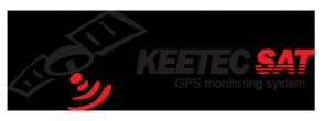GPS pre autoškoly