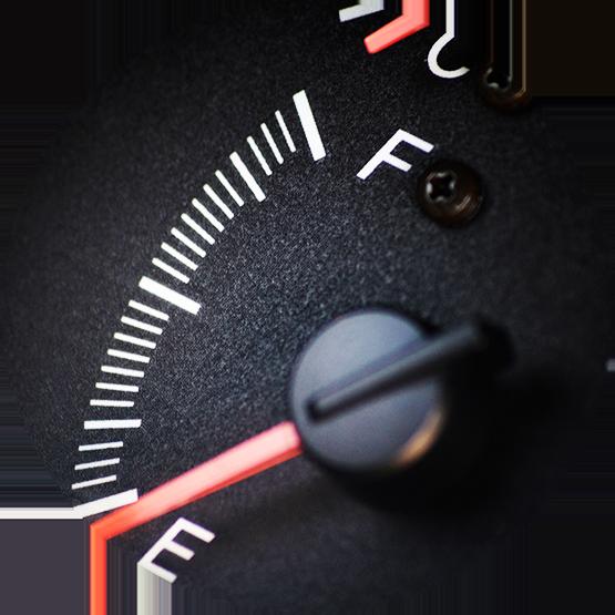 bigstock-Fuel-40269361_-_georgetownexxon