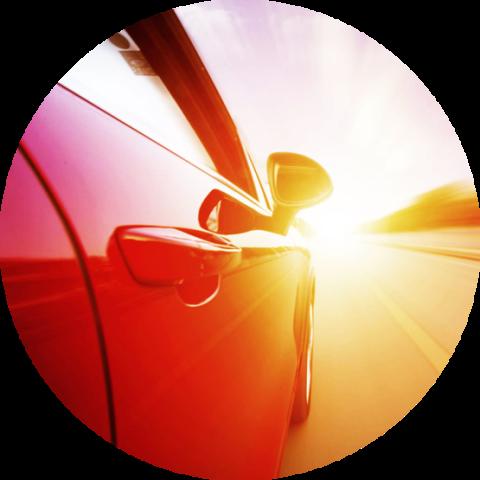 voiture-sport-crédit-auto